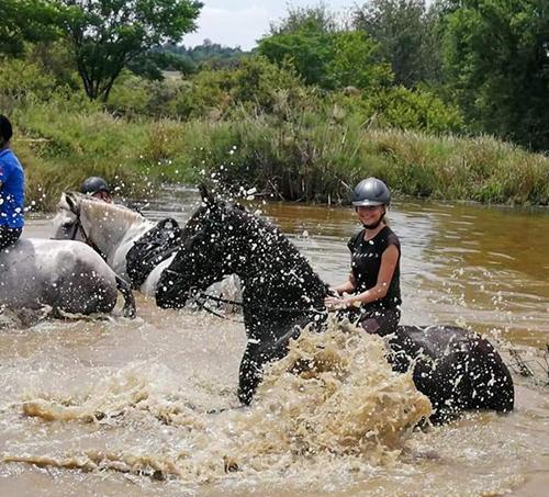 2-hour-horse-riding