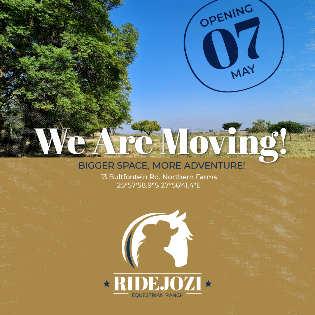 2021_05_04_RideJozi_WeAreMoving_Updated